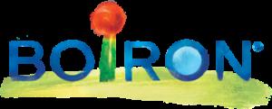 BoironLogo
