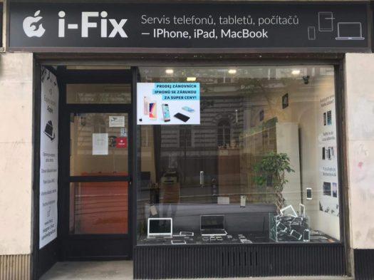 ifix1